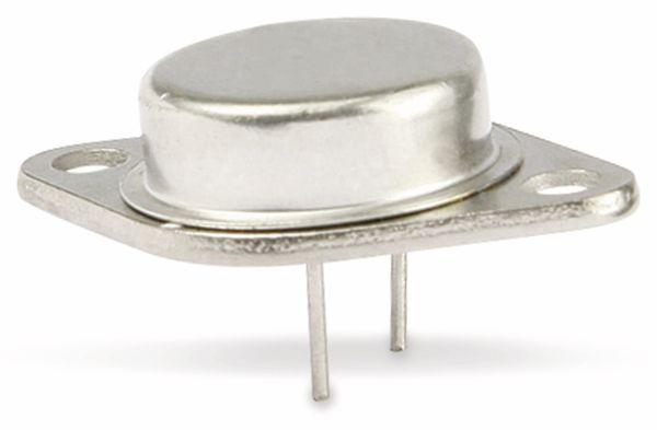 Leistungs-Transistor BD355