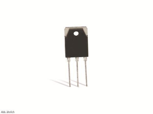Transistor 2SA1294