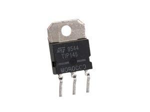 Transistor ST TIP145