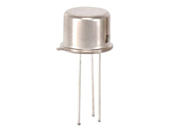 Transistor 2N2905 - Produktbild 1