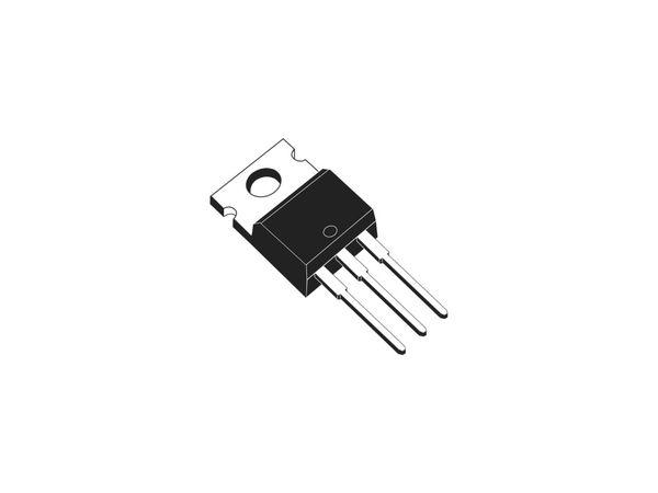 Transistor BD912