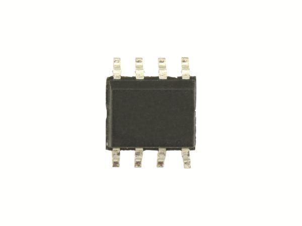 Leistungs-MOSFET IRF8707PBF