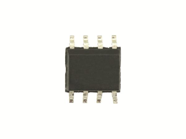 Leistungs-MOSFET SI4532CDY
