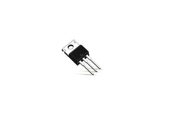 Leistungs-MOSFET INTERNATIONAL RECTIFIER IRFB4321PBF