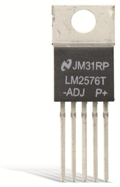 Leistungs-MOSFET INTERNATIONAL RECTIFIER IRFI4019H-117PBF