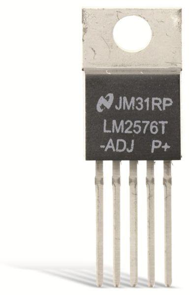 Leistungs-MOSFET INTERNATIONAL RECTIFIER IRFI4212H-117PBF