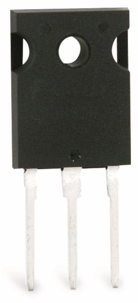 Leistungs-MOSFET INTERNATIONAL RECTIFIER IRFP4310ZPBF