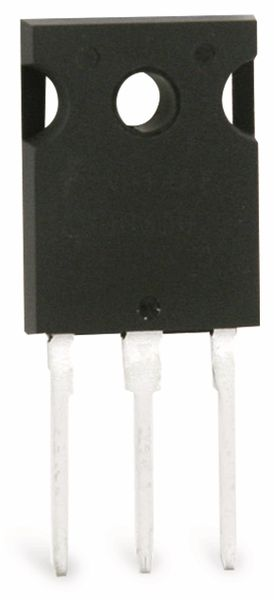 Leistungs-MOSFET INTERNATIONAL RECTIFIER IRFP4410ZPBF