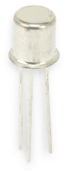 Transistor BCY70