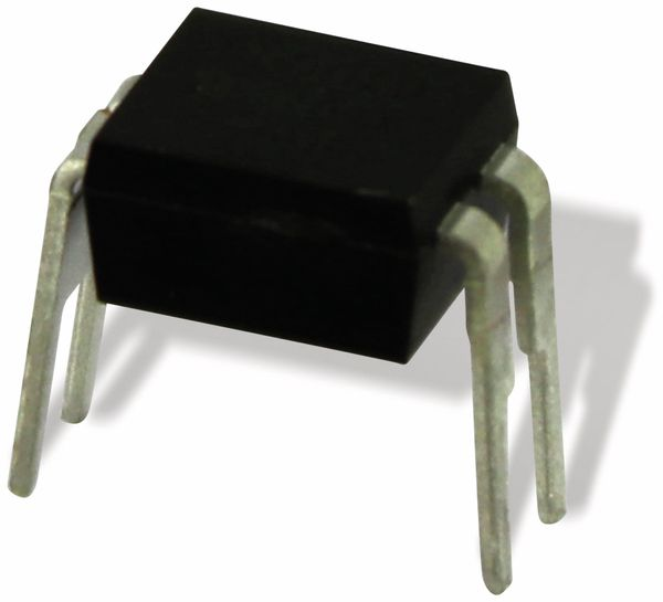 IRFDC20PBF Power MOSFET