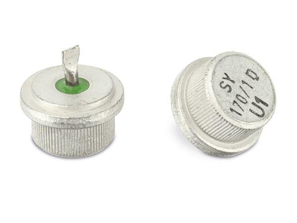 Einpressdioden SY170/1, 10 Stück