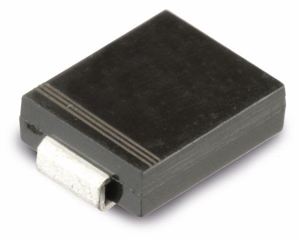 SMD Schottky-Diode SK84C - Produktbild 1