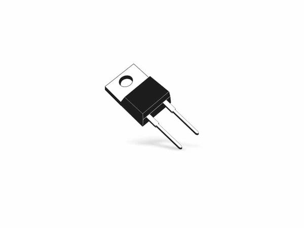 Diode RS8DT