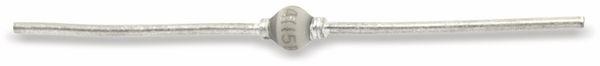 Gleichrichter-Diode HARRIS A115B, glaspassiviert