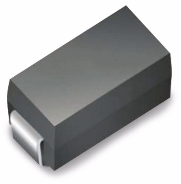 SMD-Diode S1D