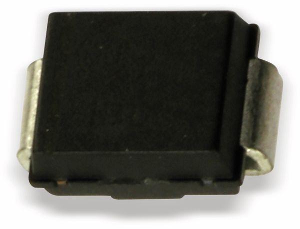 SMD Schottky Leistungsdiode MBRS130LT3G - Produktbild 1