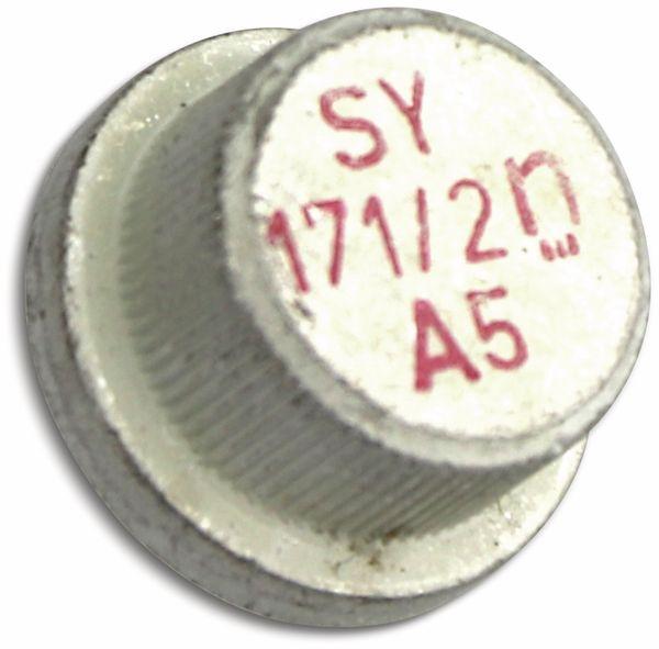 Leistungsdiode SY171/2, 25 A/200 V
