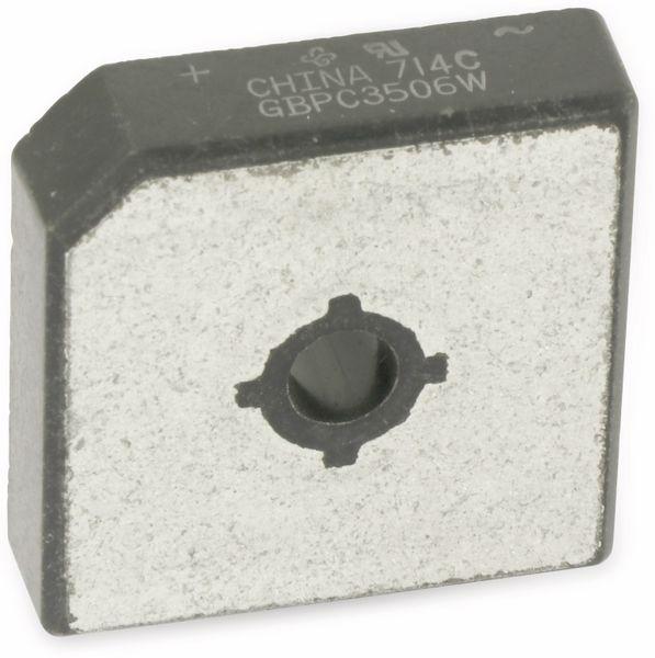 Gleichrichter - Produktbild 1