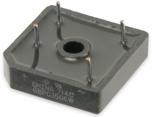 Gleichrichter - Produktbild 2