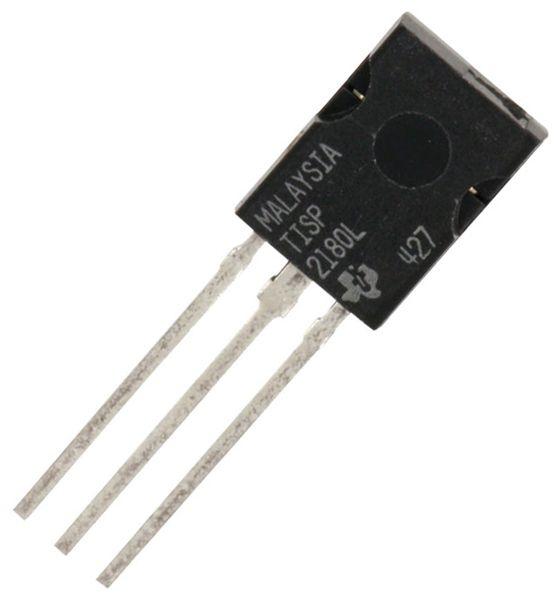 Thyristor NXP BT148-600R