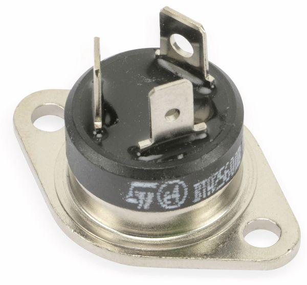 Triac ST MICROELECTRONICS BTA25-600B - Produktbild 3