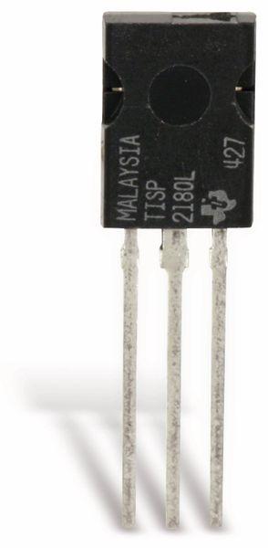 Spannungsregler LDO LM1085IT-5.0