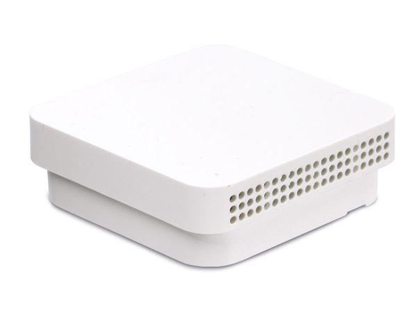 Raumtemperaturfühler mit Sensor PT1000 - Produktbild 1