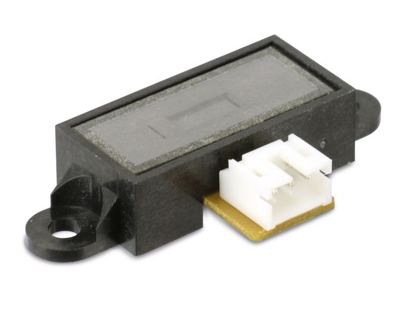 Abstandssensor SHARP GP2Y0AH01K0F