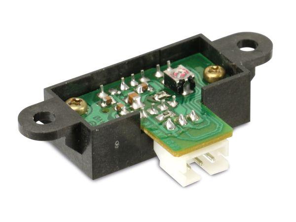 Abstandssensor SHARP GP2Y0AH01K0F - Produktbild 2