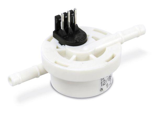 Durchfluss-Sensor DIGMESA 974-9501-A180 - Produktbild 1