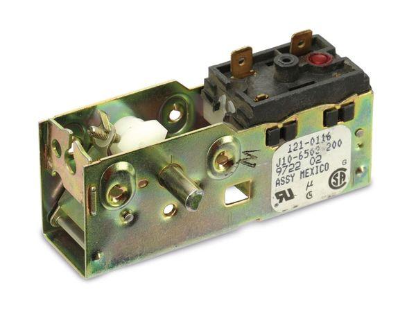 Hygrostat RANCO J10-6503-200 - Produktbild 1