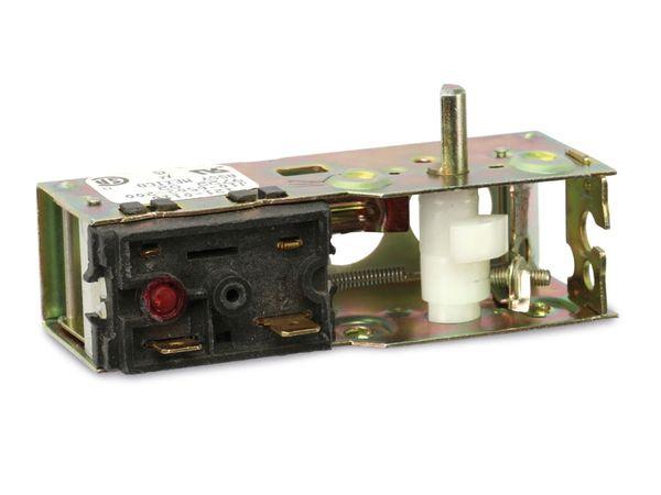 Hygrostat RANCO J10-6503-200 - Produktbild 2