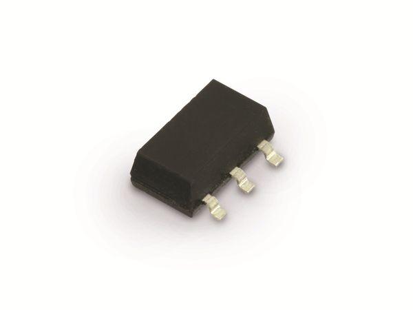 Hall-Effekt-Sensor MICRONAS HAL501S-C