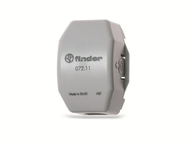 Niveau-Bodensensor FINDER 072.11