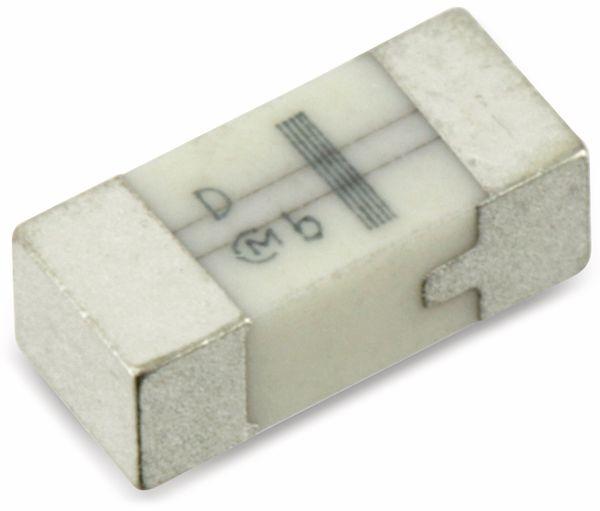 Vibrationssensor MURATA PKGS-90LD-R