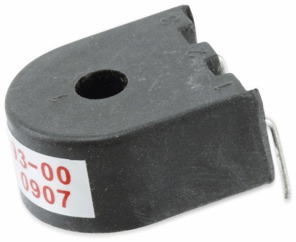 Stromsensor LTE 338.293-00, 1:100 - Produktbild 1