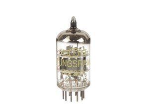 Röhre PCF801