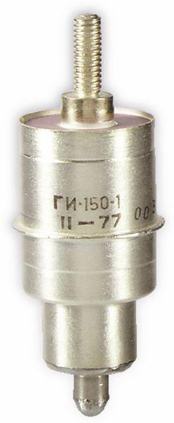 Röhre GI150-1