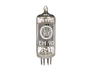 Röhre EH90