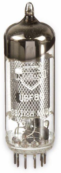 Röhre UBF89