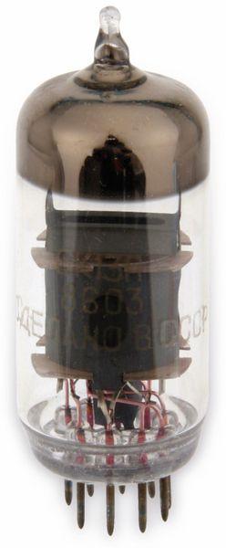 Röhre 6K13P (6К13П)