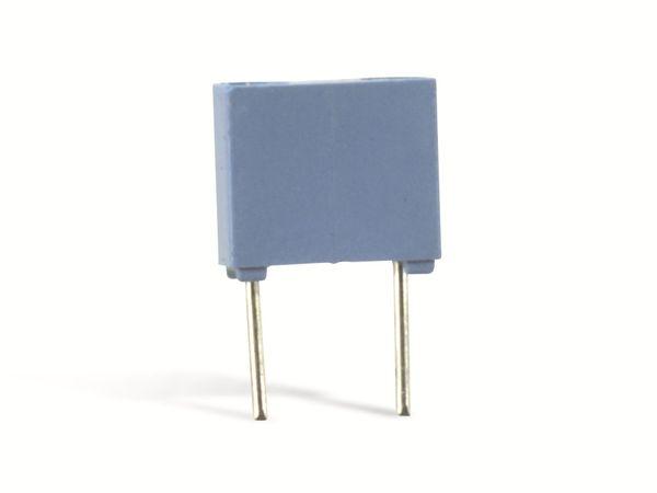 Folienkondensator VISHAY MKT371, 39 nF