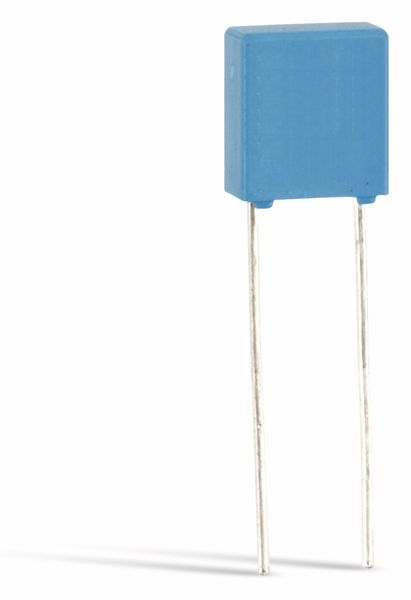 Folienkondensator EPCOS B32529, 5,6 nF