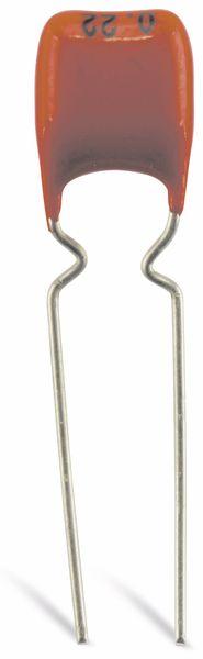 MKT-Kondensator