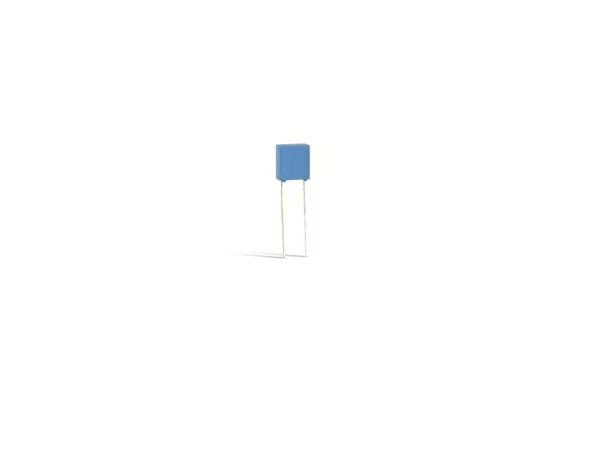 Folienkondensator EPCOS B32529, 12 nF