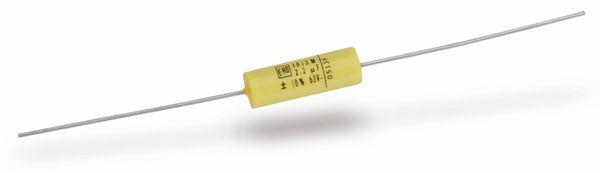 Folienkondensator VISHAY-ROEDERSTEIN MKT1813