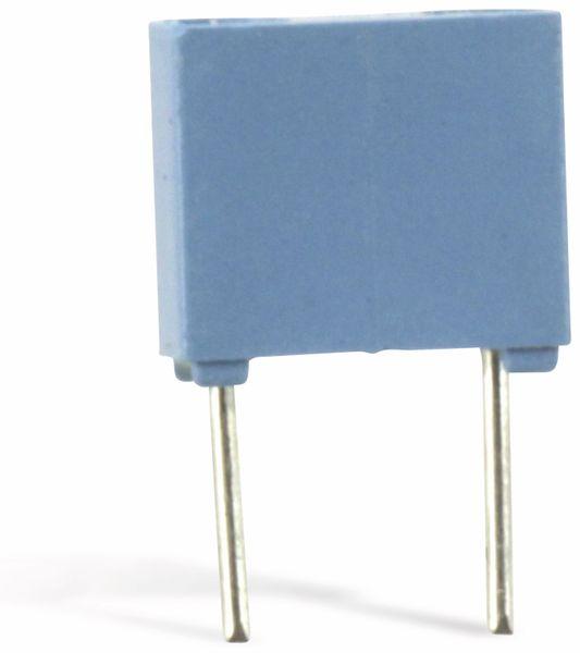Folienkondensator VISHAY-ROEDERSTEIN MKC1862, 33 nF