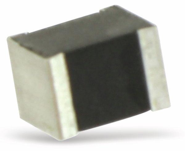 SMD Folienkondensator WIMA SMD-PET, 470 nF, 63 V-
