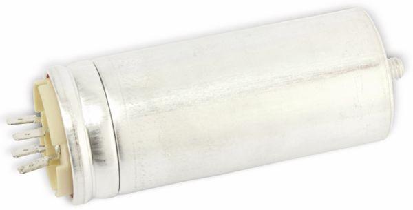Motorbetriebskondensator COMAR MKM450, 30 µF/450 V~ - Produktbild 2