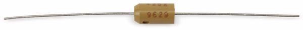 Tantal-Kondensator KEMET T322